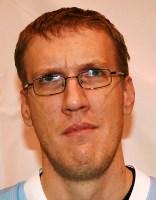 9, Jakub Lisowski ... - jakublisowski